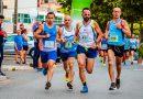 Semi-Marathon, 10km et la St Jacques Marche Nordique de Cavaillon 2019