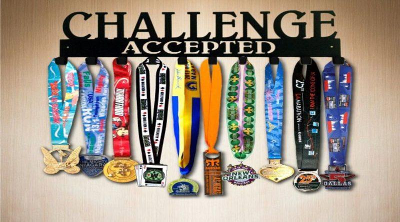 Challenge ASC: Bravo à toutes et tous!!!!